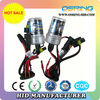 Osring Hot Sale 9004 hid bulb motorcycle hid bulb and h9 hid bulb