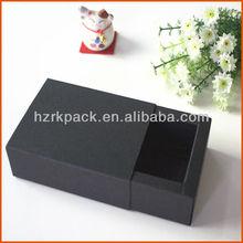 Custom kraft paper packaging boxes