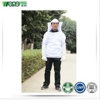 Bee protection jacket