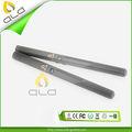 nova marca de alta quailty descartáveis china importação de cigarros eletrônicos