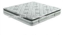 latex massage mattress565#