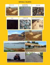 iron ore 62%up