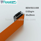 Photo picture frame(BEM/50/2-008)