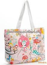 2013 most popular high quality cheap ladies handbags