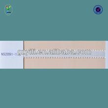soft elastic underwear / shoulder tape from Guangzhou