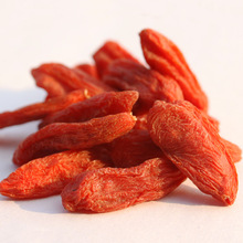 Standardized For Polysaccharides 40%/50% UV Goji Berry Extract High quality of natural goji berry polysaccharide