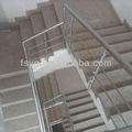Concreto filo yg-b1155 balaustra