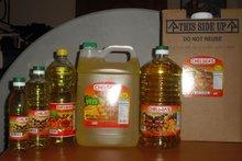 CHELSEA'S SOYA BEAN OIL