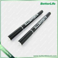 cigar smoking models Betterlifetech Original High Quality electronic cigarette free sample