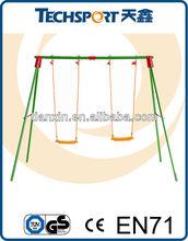 Double Swing Chair