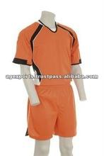 online soccer shopping