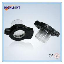 HIGHLIGHT EAS 8.2 MHz/58 KHz AM/RF bottle cap bottle security wine tag