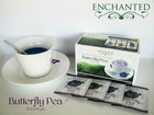 Enchanted Butterfly Pea Tea