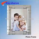pane photo frame