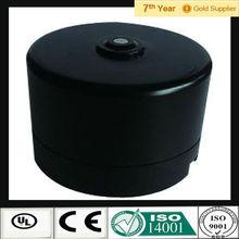92mm 24v 48v DC Brushless Motor Price