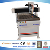 Factory supply cnc router cnc machine wood with best price