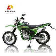 2013 Chinese 150cc 200cc 250cc Dirt Bike