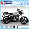 Super optional color EEC 125CC Street bike for sale ZF125-A