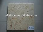 Italian Perlato Svevo Beige Marble Tile 60x60 Polished Low Price