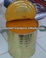 Mango Pulp Distributors