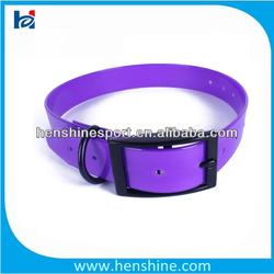 best dog shock collar with remote