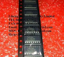 New & original HS2260A-R4