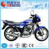 Popular air cooling 150cc street bike on promotion ZF125-2A(II)