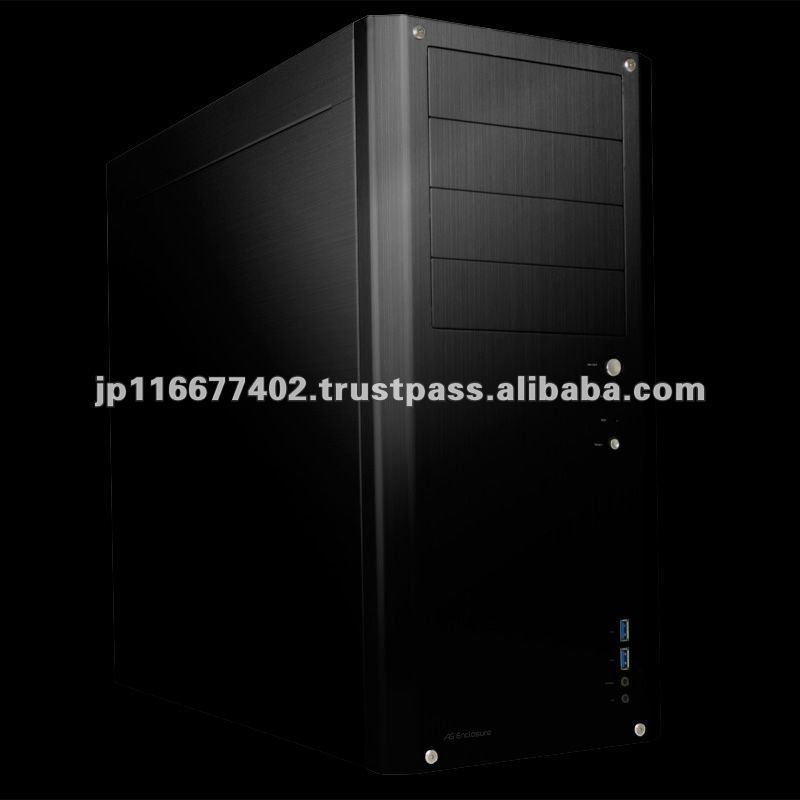 AS Enclosure Z3 Black Price negotiable!!