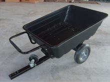 utility ATV/UTV trailer TC3080PL
