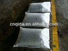 Bitumen poly bag