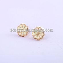 Fashion Jewelry Ivory Beauty Ear Cover