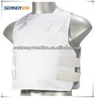 concealable VIP bulletproof vest