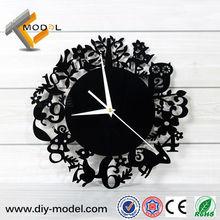2013 new products fashion acrylic home decor