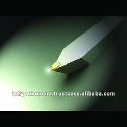 Ultra precision Diamond Cutting Tool
