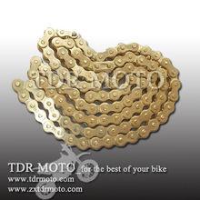 Dirt Bike Chain 420 and 428