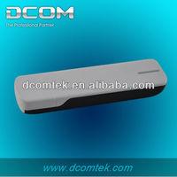 high power wireless usb modem external wifi adapter