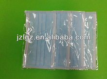 n95 face mask/nonwoven face mask/dentist face mask 3m 8210 n95 face mask