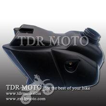 Dirt Bike Fuel Tank and KLX Oil Tank
