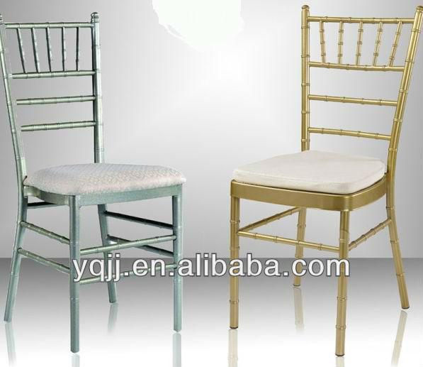 used China wedding chiavari chair for sale P 9138 3 View