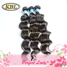 brand name 40 inch human hair suppliers, aaa quality remy 40 inch hair extensions