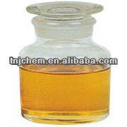 Good quality sodium polysulphide manufacturer