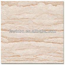 china foshan 60x60 80x80cm pvc laminated gypsum ceiling tiles supplier