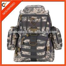 hunting back packs laptop school backpack