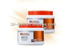 vip ervamatin hidratante tratamiento para el cabello