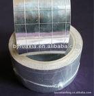 175mic insulation electrically conductive aluminum foil tape