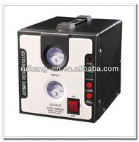 PHR-1000VA 220V ac avr house voltage stabilizer for computer