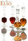 Fragrance for Perfume Mukhallat Type