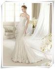 fashion and elegent imported wedding dresses