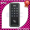 EPIC TOUCH 2WAY DIGITAL DOOR LOCK