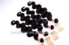 queen hair products brazilian virgin hair, Brazilian body wave, remy hair weft